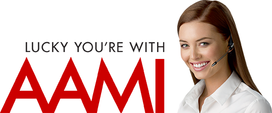 AAMI - Car, Home, Life, Business & Travel Insurance Quotes