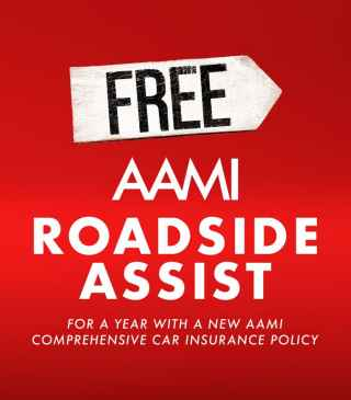 Types of Car Insurance: What do I need? | AAMI